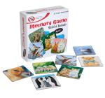 World-of-Animals-Game