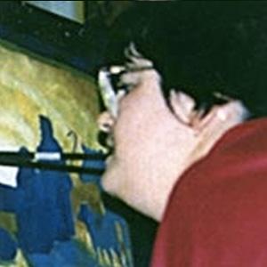 artist-catherine-senior