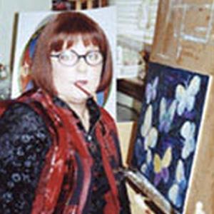 artist-pamela-farey
