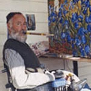 artist-simon-rigg
