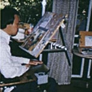 artist-vihh-ha