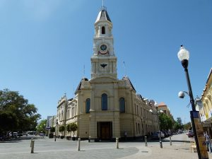 fremantleC-town-hall-2010
