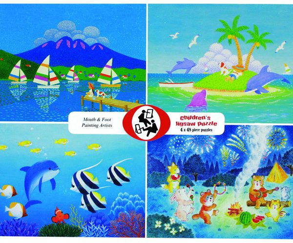 Childrens-Jigsaw-Puzzle2