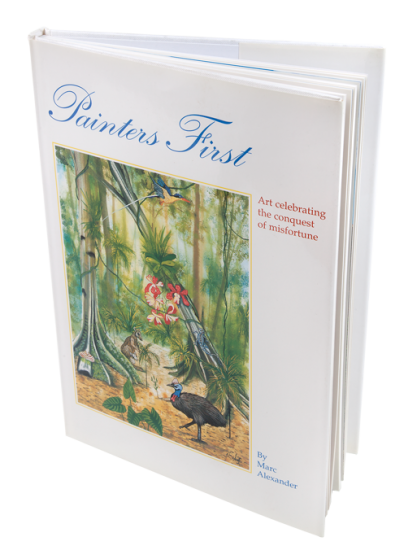 painters-first