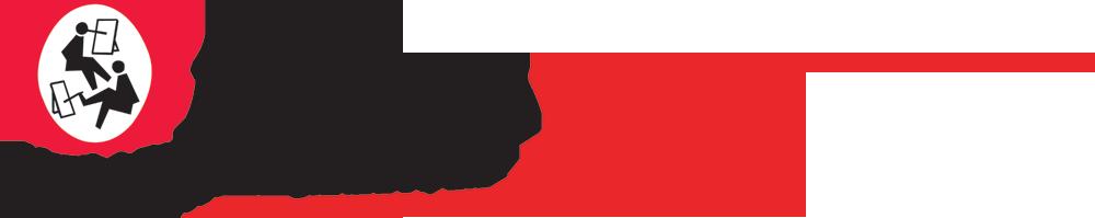 mfpa logo